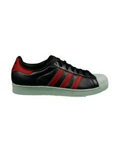 Adidas férfi cipő SUPERSTAR