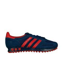 Adidas férfi cipő LA TRAINER