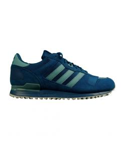 Adidas Originals  férfi cipõ ZX 750