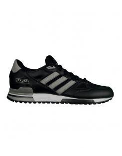 Adidas Originals férfi cipő ZX 750