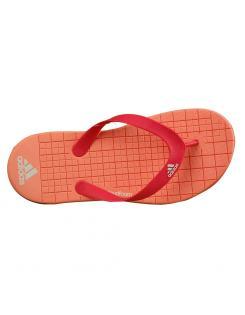 Adidas női papucs-eezay comfort W