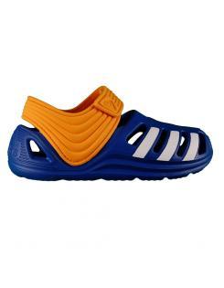 Adidas gyerek b szanda-sandal C