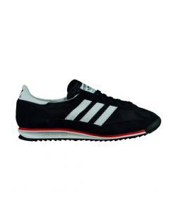 Adidas Originals férfi cipő-SL 72
