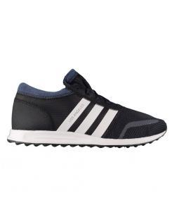 Adidas Originals férfi cipő-LOS ANGELES