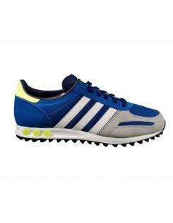 Adidas Originals férfi cipő-LA TRAINER