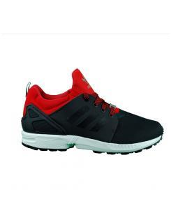 Adidas Originals férfi cipő-ZX FLUX NPS UPDT