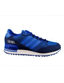 Adidas Originals férfi cipő-ZX 750 WV