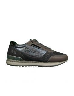 Soccx nõi cipõ Sneaker Lace Up