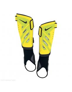 Nike unisex sípcsont védő NIKE YOUTH PROTEGGA SHIELD