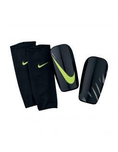 Nike unisex sípcsont védő MERCURIAL LIGHTSPEED