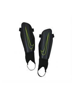 Nike unisex sípcsont védőCHARGE 2.0