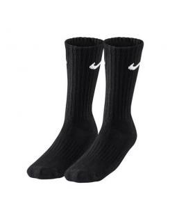 Nike zokni 3PPK VALUE