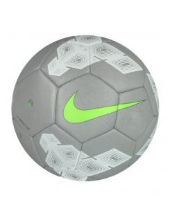 Nike unisex foci labda NIKE REFLECTIVE