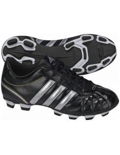 Adidas unisex stoplis futball cipő-Heritagio V TRX FG J