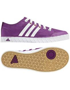 Adidas gyerek cipő Vulcanvas K