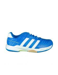 Adidas férfi kézilabda cipõ court stabil 10
