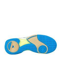 Adidas férfi kézilabda cipő court stabil 10