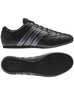 Adidas New Teakwondo férfi cipő