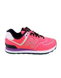 New balance női cipő