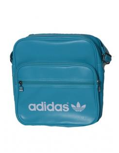 Adidas oldaltáska AC SIR BAG