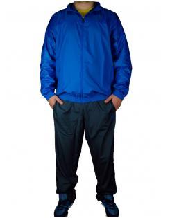 Adidas férfi melegítő TS BASIC WV