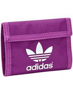 Adidas nõi pénztárca-AC WALLET CLASS