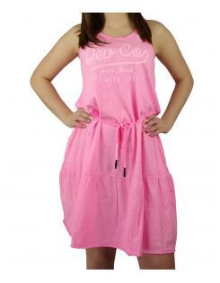 Devergo női ruha