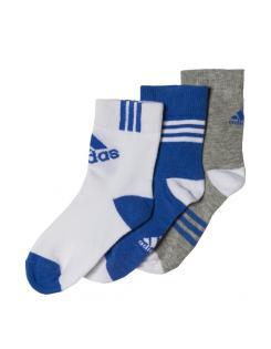 Adidas gyerek zokni LK ANKLE 3PP