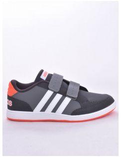 Adidas bébi fiú cipő HOOPS CMF C