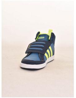 Adidas bébi fiú cipő HOOPSCMFMIDINF