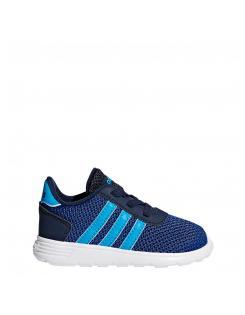 Adidas bébi fiú cipő LITE RACER INF