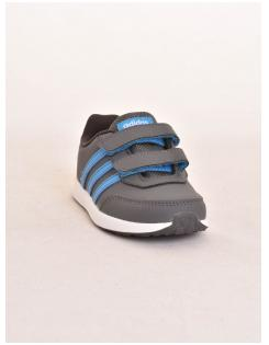Adidas bébi fiú cipő VSSWITCH2CMFINF