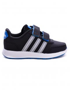 Adidas bébi fiú cipő VS SWITCH 2 CMF INF
