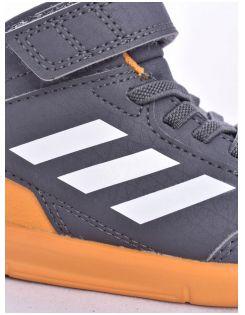 Adidas bébi fiú magasszárú cipő ALTASPORTMIDELI
