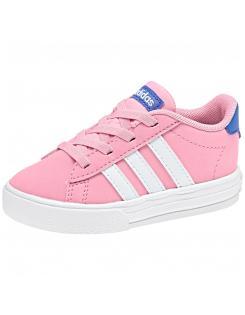 Adidas bébi lány cipő DAILY 2.0 I