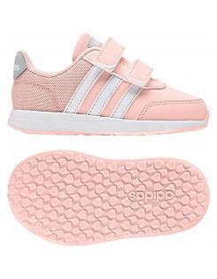 Adidas bébi lány cipő VS SWITCH 2 CMF INF
