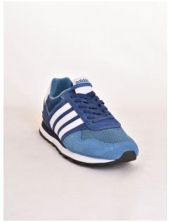 Adidas férfi cipő 10K