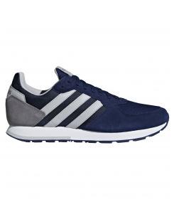Adidas férfi cipő 8K