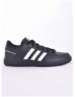 Adidas férfi cipő CF ALL COURT