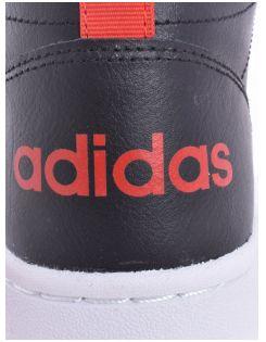 Adidas férfi cipő CF SUPER HOOPS MID