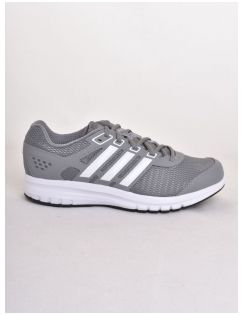 Adidas férfi cipő DURAMOLITEM
