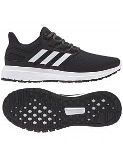 Adidas férfi cipő ENERGY CLOUD 2