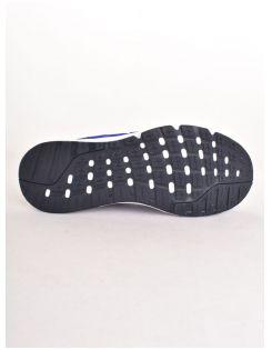 Adidas férfi cipő GALAXY4M