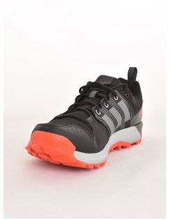 Adidas férfi cipő GALAXY TRAIL M