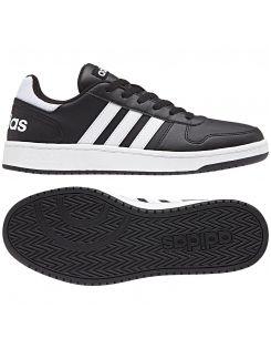 Adidas férfi cipő HOOPS 2.0
