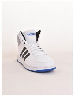 Adidas férfi cipő HOOPSVSMID