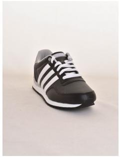 Adidas férfi cipő JOGGERCL