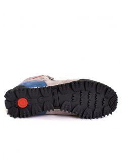 Adidas férfi cipő MARATHON TR MID NIGO
