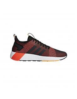 Adidas férfi cipő QUESTAR BYD