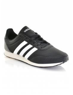 Adidas férfi cipő V RACER 2.0